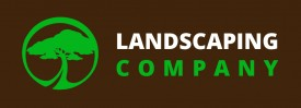 Landscaping Allans Flat - Landscaping Solutions